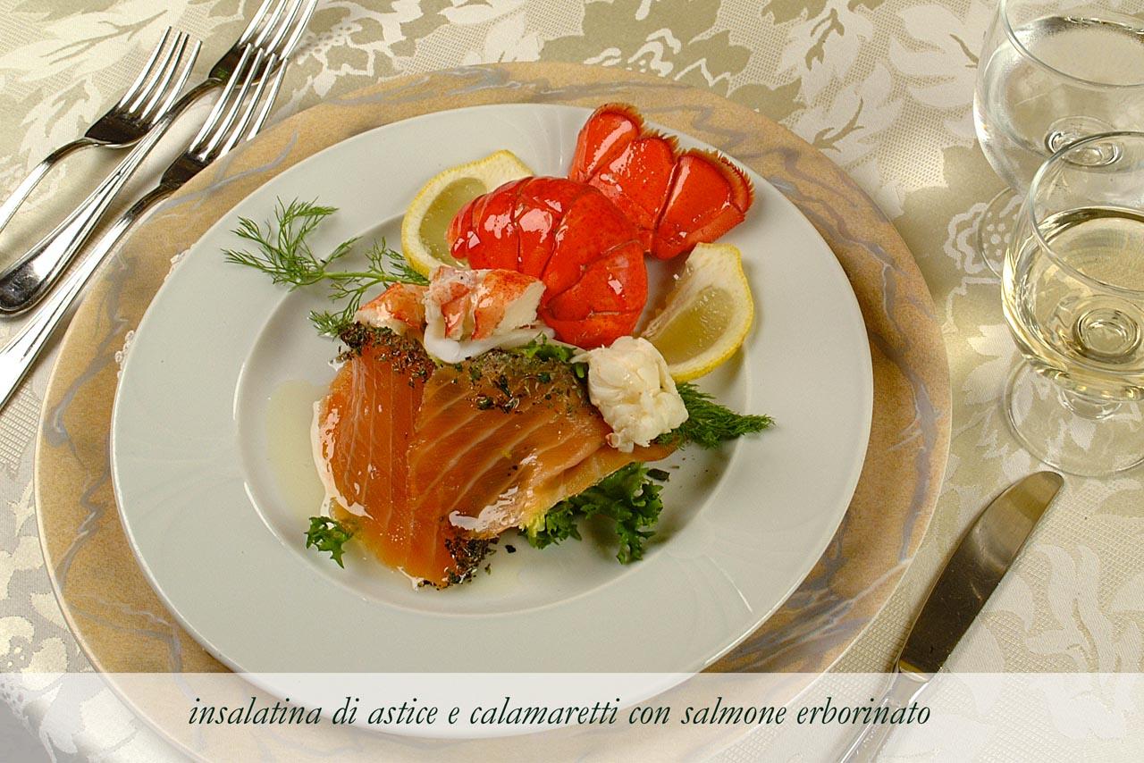 Super Portate per matrimonio, Ristorante con la migliore cucina campana  WQ13