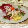 4-hotel-il-castello-antipasti-pesce
