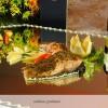 44-hotel-il-castello-secondi-pesce