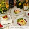 57a-hotel-il-castello-frutta-dessert