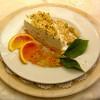 62-hotel-il-castello-frutta-dessert